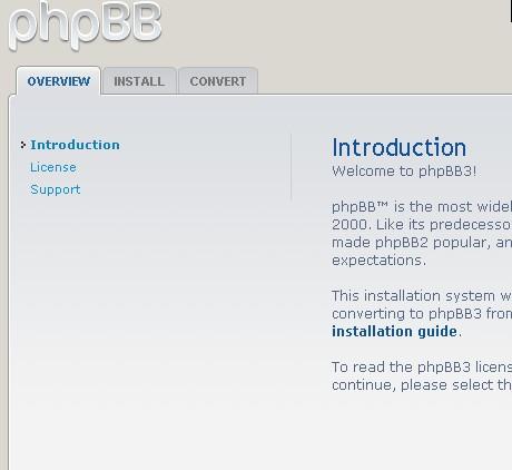 site.com/phpbb3