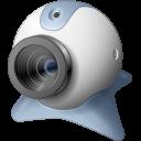 web-camera-icon