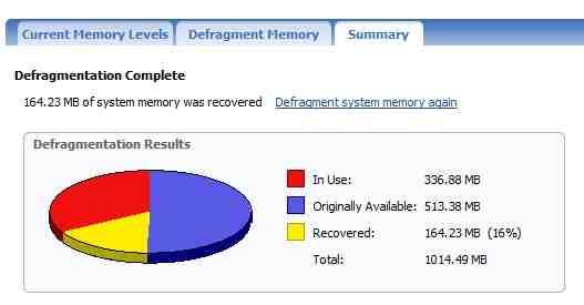 crucial memory mechanic for windows 7