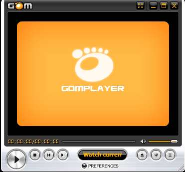 Best Video Player for Windows 7 and older versions of ...